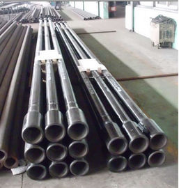 API Standard BQ NQ HQDrilling Rig Tools , Wireline Drill Rods For Exploration